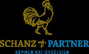 Schanz & Partner