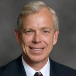 Lowell C. McAdam, Verizon Chairman und CEO (Foto: verizon.com)